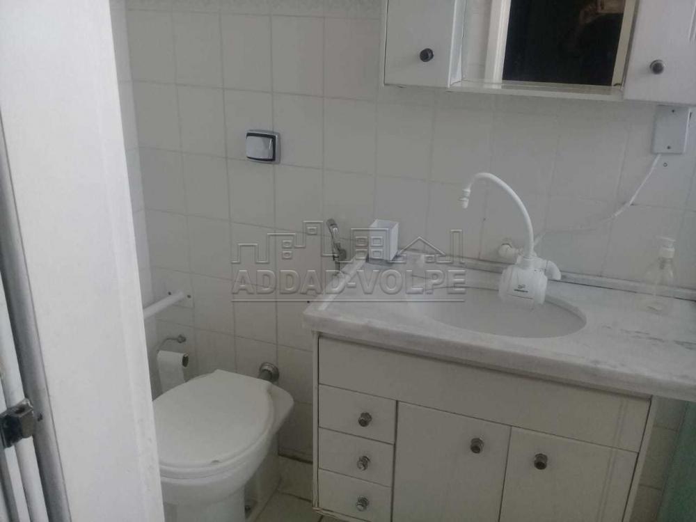 Alugar Apartamento / Padrão em Bauru apenas R$ 1.200,00 - Foto 12