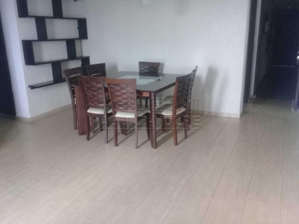 Alugar Apartamento / Padrão em Bauru apenas R$ 1.200,00 - Foto 2