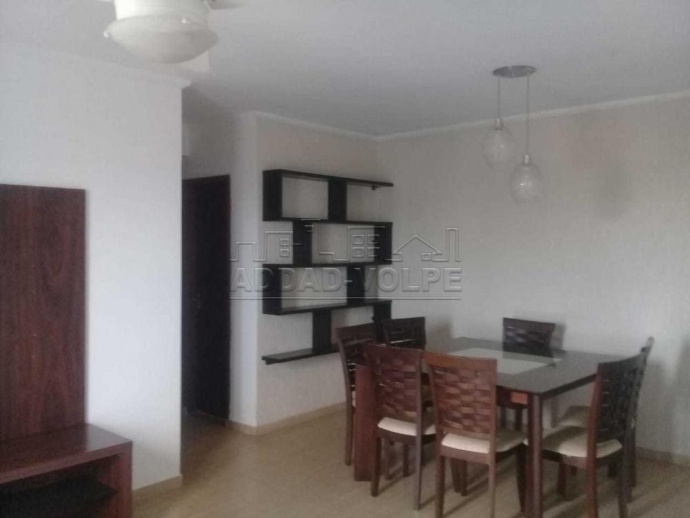 Alugar Apartamento / Padrão em Bauru apenas R$ 1.200,00 - Foto 3
