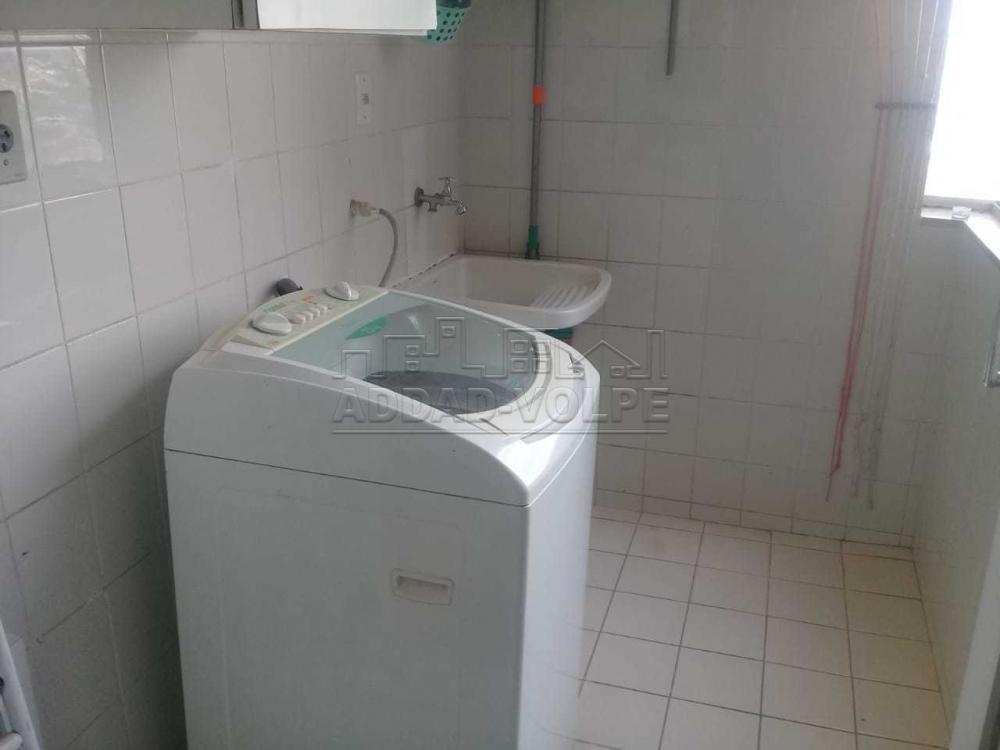 Alugar Apartamento / Padrão em Bauru apenas R$ 1.200,00 - Foto 13