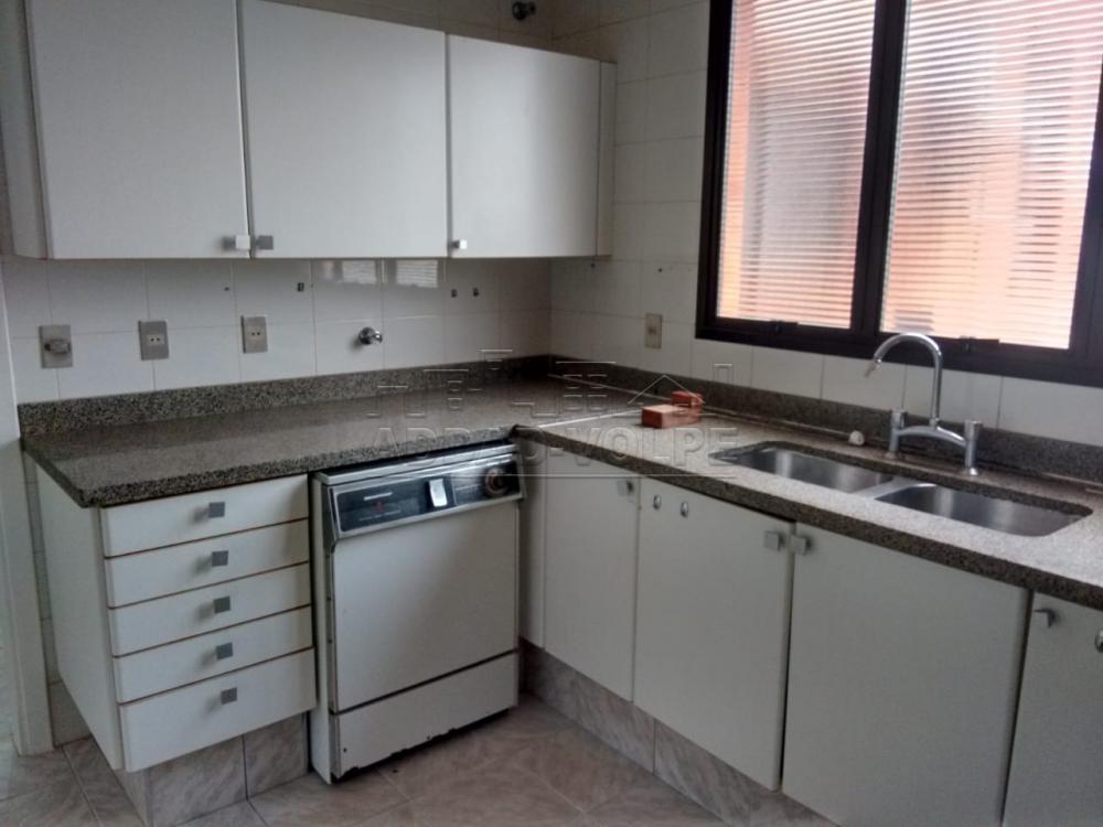 Alugar Apartamento / Padrão em Bauru apenas R$ 2.500,00 - Foto 6