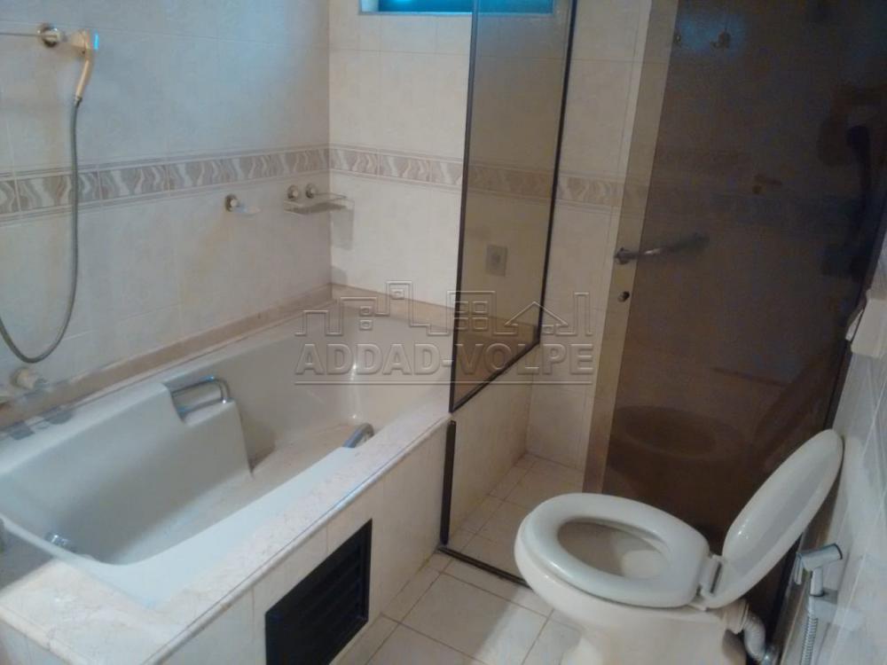Alugar Apartamento / Padrão em Bauru apenas R$ 2.500,00 - Foto 14