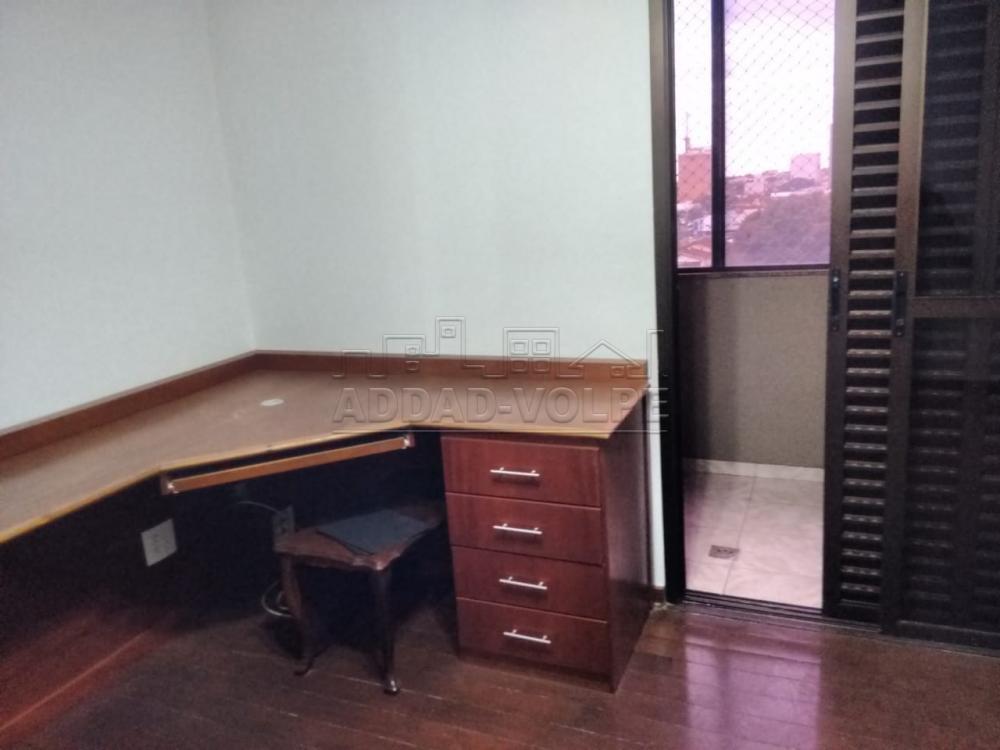 Alugar Apartamento / Padrão em Bauru apenas R$ 2.500,00 - Foto 4