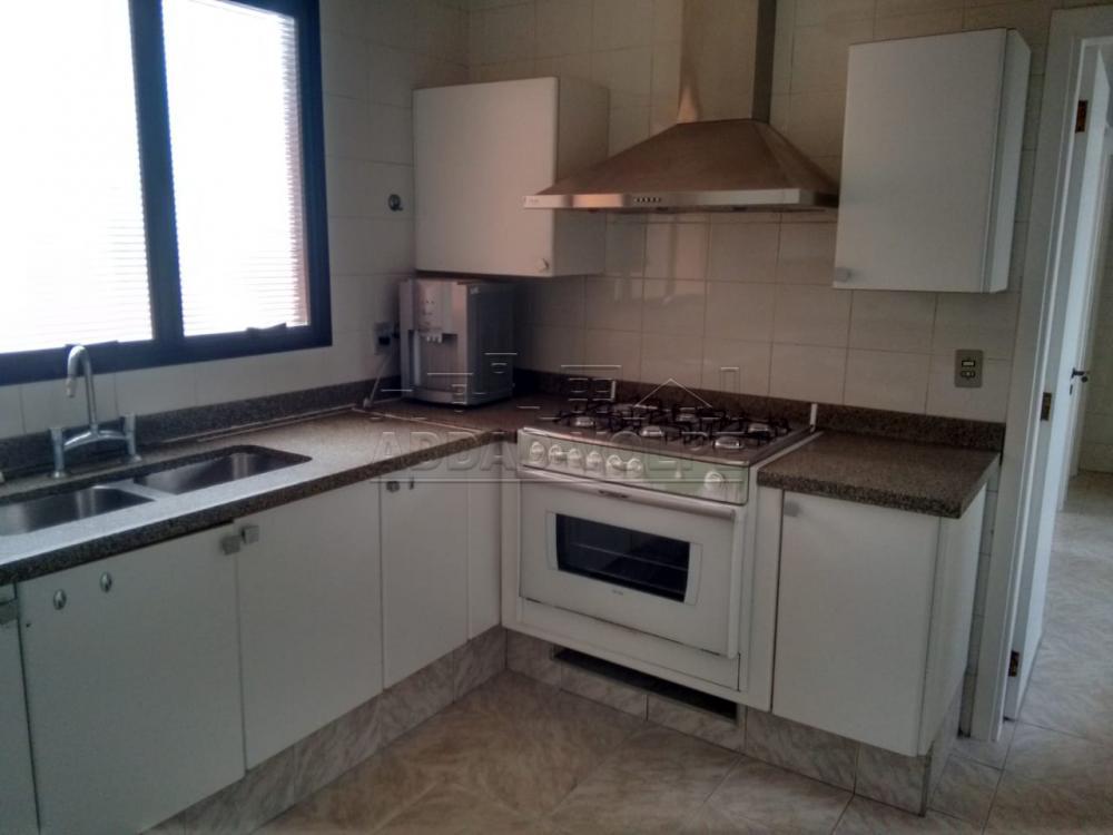 Alugar Apartamento / Padrão em Bauru apenas R$ 2.500,00 - Foto 19
