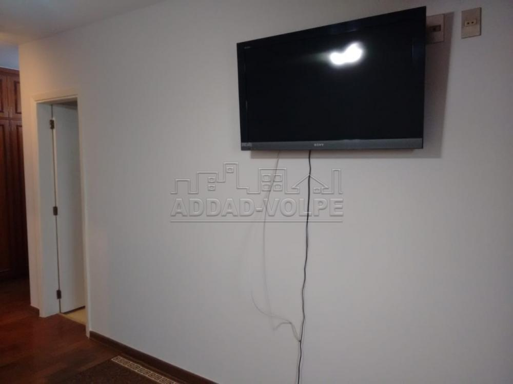 Alugar Apartamento / Padrão em Bauru apenas R$ 2.500,00 - Foto 5