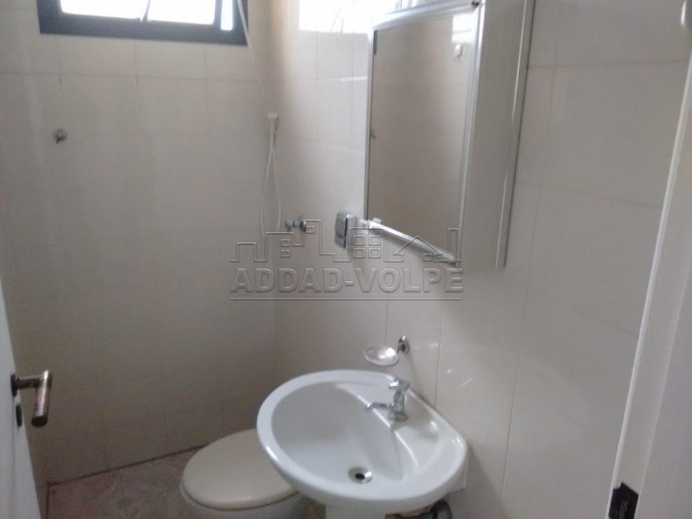 Alugar Apartamento / Padrão em Bauru apenas R$ 2.500,00 - Foto 20