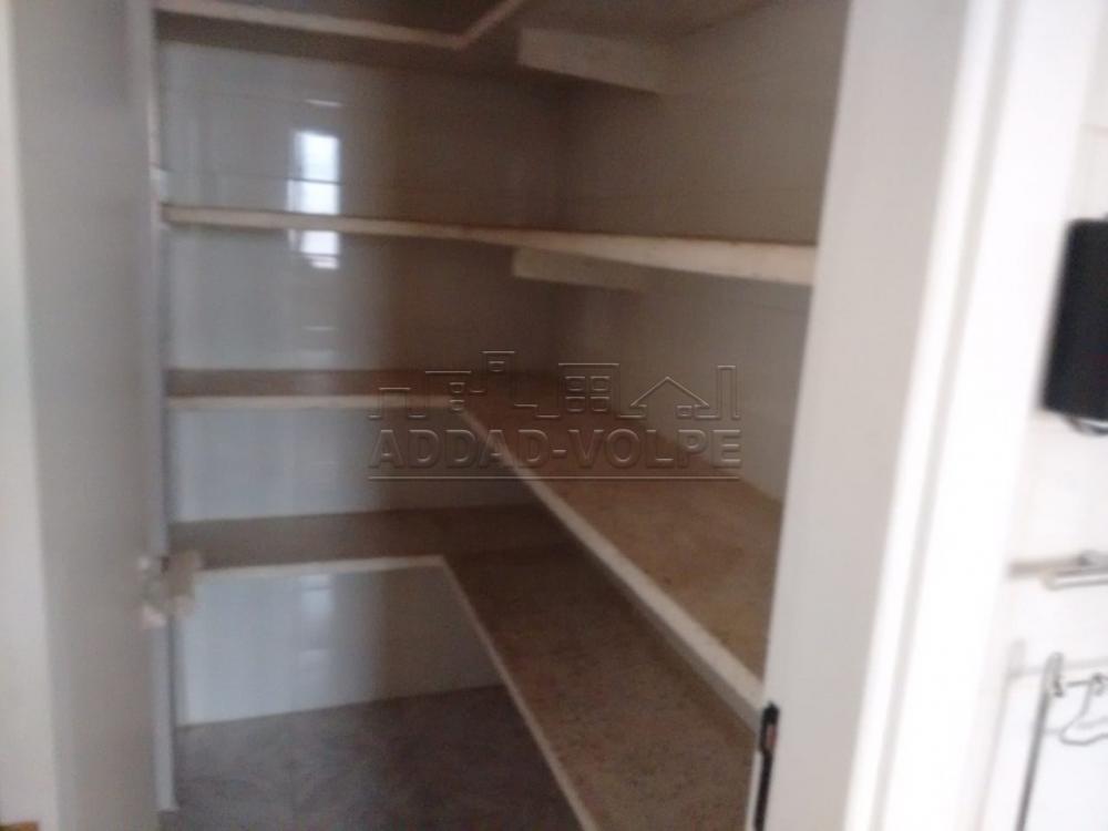 Alugar Apartamento / Padrão em Bauru apenas R$ 2.500,00 - Foto 7
