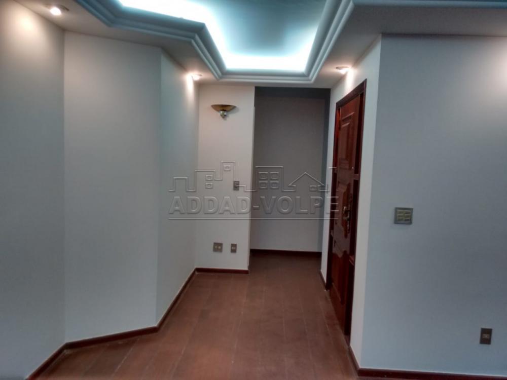 Alugar Apartamento / Padrão em Bauru apenas R$ 2.500,00 - Foto 3