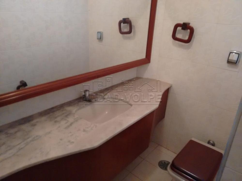 Alugar Apartamento / Padrão em Bauru apenas R$ 2.500,00 - Foto 8