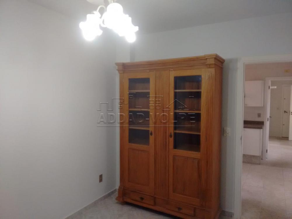 Alugar Apartamento / Padrão em Bauru apenas R$ 2.500,00 - Foto 9