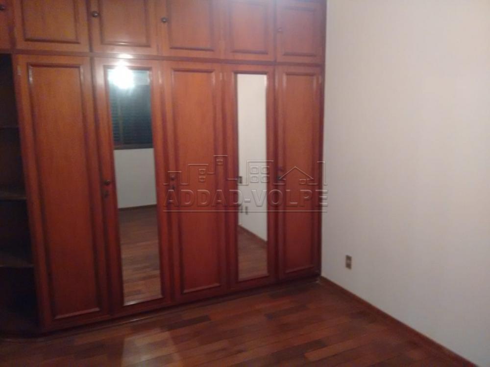 Alugar Apartamento / Padrão em Bauru apenas R$ 2.500,00 - Foto 10