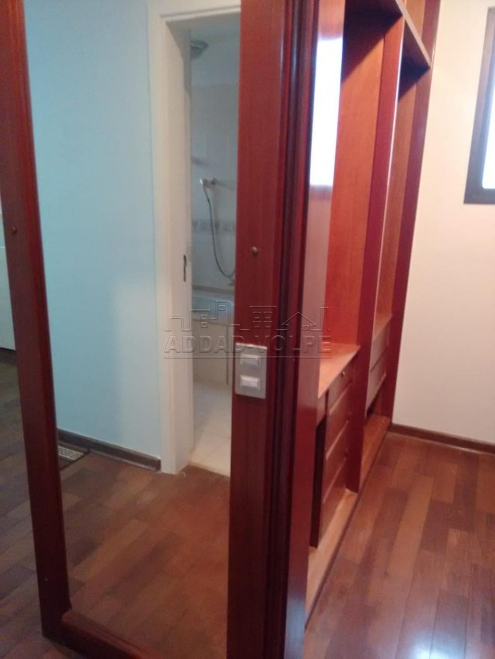 Alugar Apartamento / Padrão em Bauru apenas R$ 2.500,00 - Foto 11