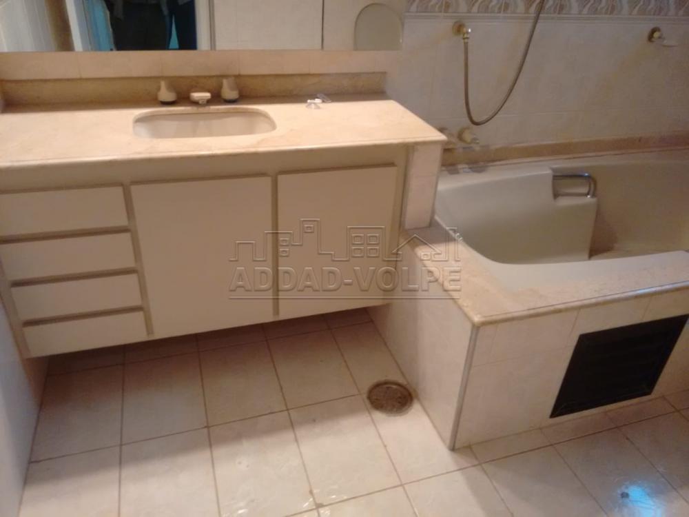 Alugar Apartamento / Padrão em Bauru apenas R$ 2.500,00 - Foto 13