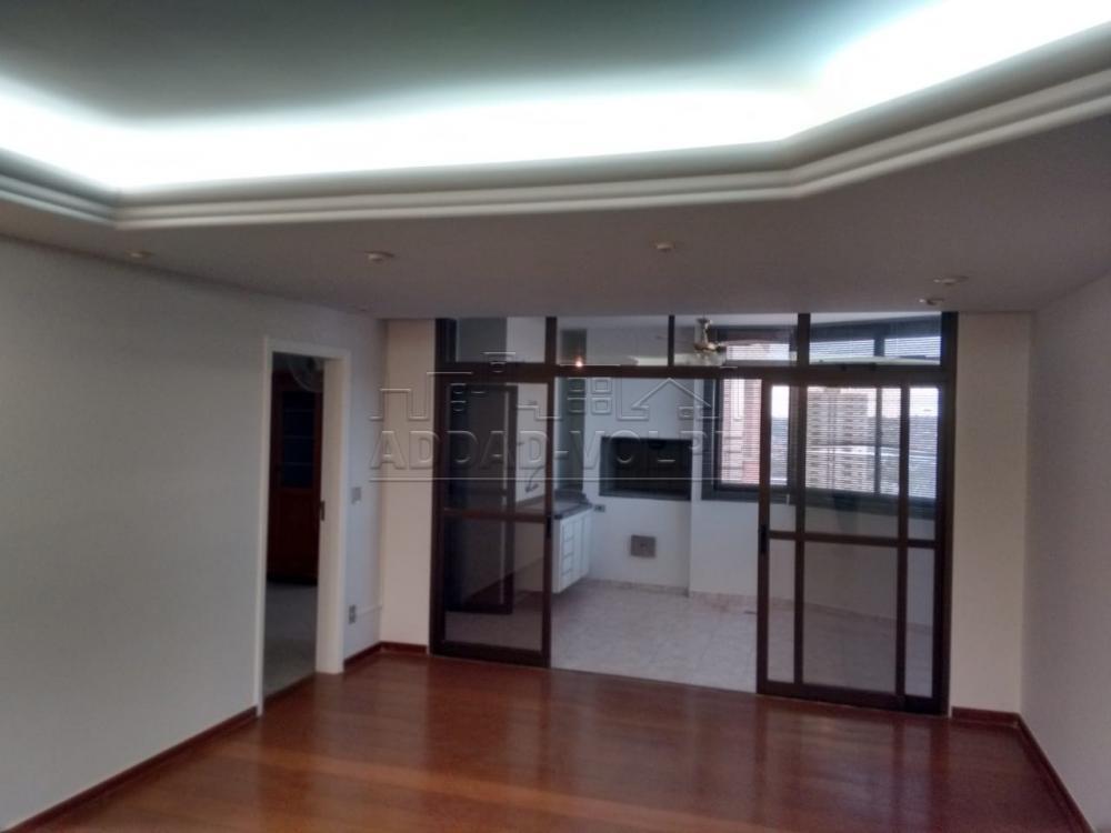 Alugar Apartamento / Padrão em Bauru apenas R$ 2.500,00 - Foto 2