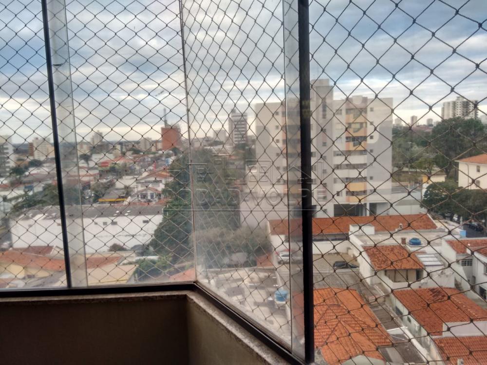 Alugar Apartamento / Padrão em Bauru apenas R$ 2.500,00 - Foto 16