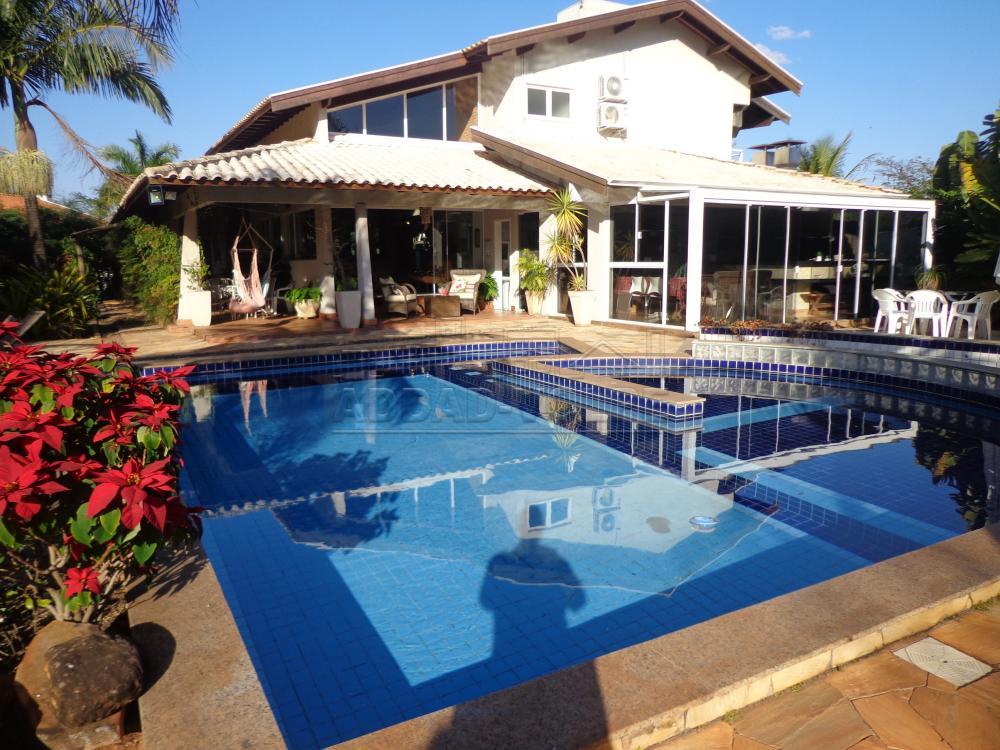 Comprar Casa / Condomínio em Bauru apenas R$ 2.500.000,00 - Foto 1