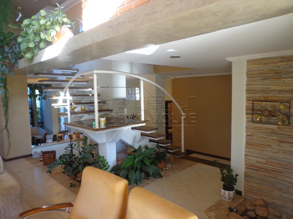 Comprar Casa / Condomínio em Bauru apenas R$ 2.500.000,00 - Foto 4