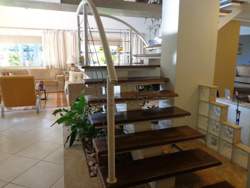 Comprar Casa / Condomínio em Bauru apenas R$ 2.500.000,00 - Foto 6