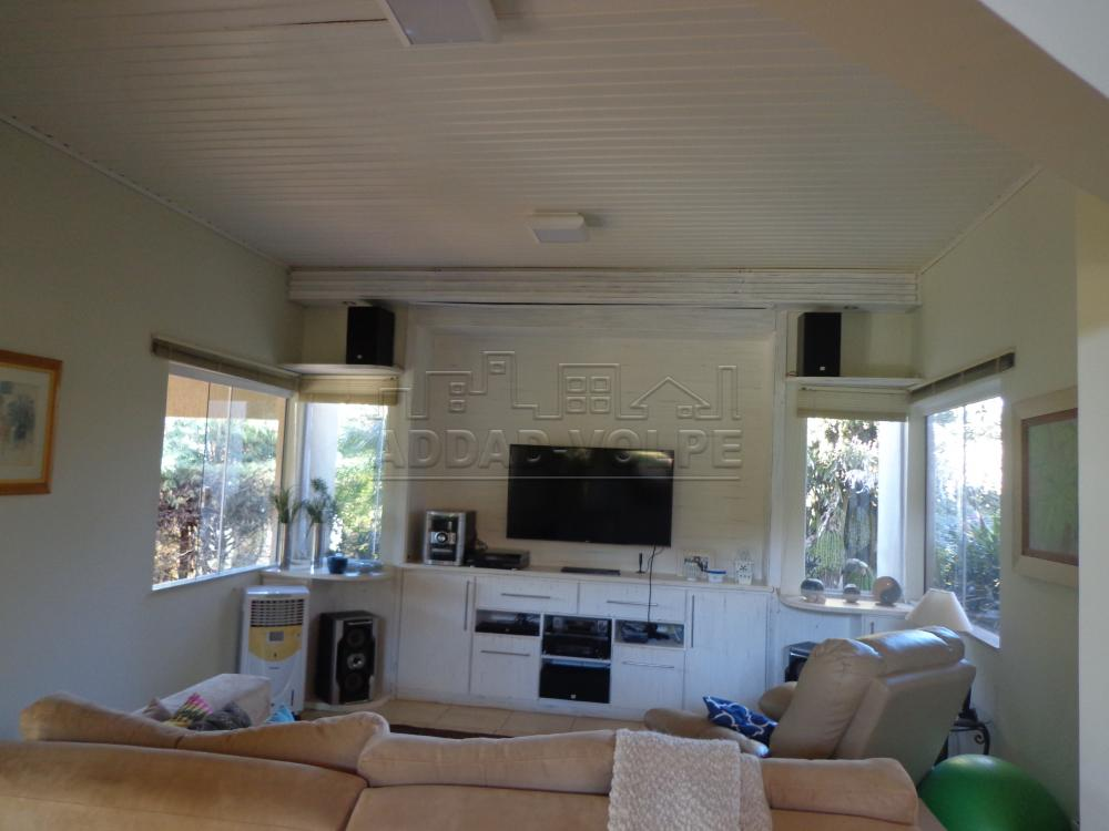 Comprar Casa / Condomínio em Bauru apenas R$ 2.500.000,00 - Foto 5