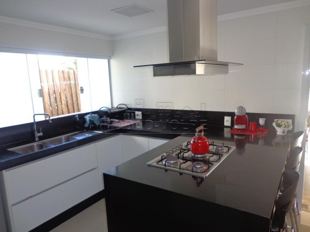 Comprar Casa / Condomínio em Bauru apenas R$ 2.500.000,00 - Foto 7
