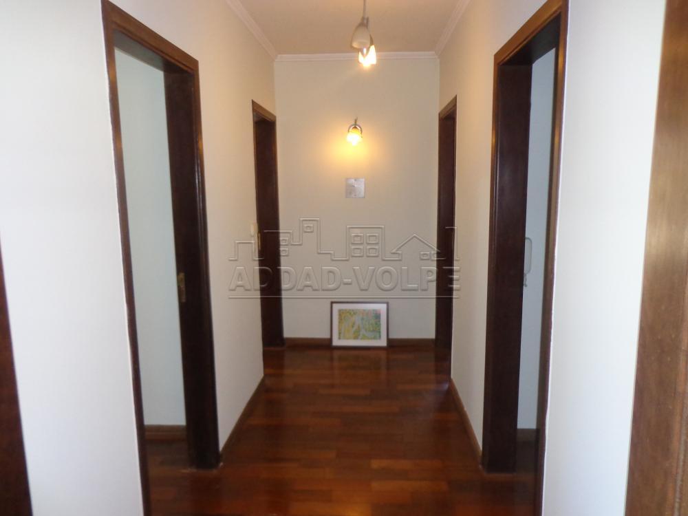 Comprar Casa / Condomínio em Bauru apenas R$ 2.500.000,00 - Foto 11