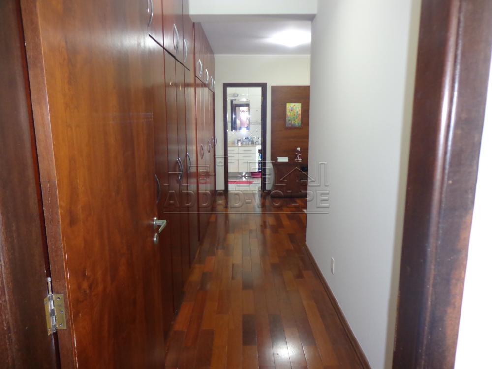 Comprar Casa / Condomínio em Bauru apenas R$ 2.500.000,00 - Foto 13