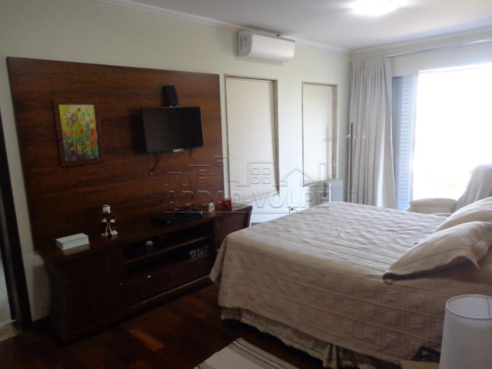 Comprar Casa / Condomínio em Bauru apenas R$ 2.500.000,00 - Foto 15