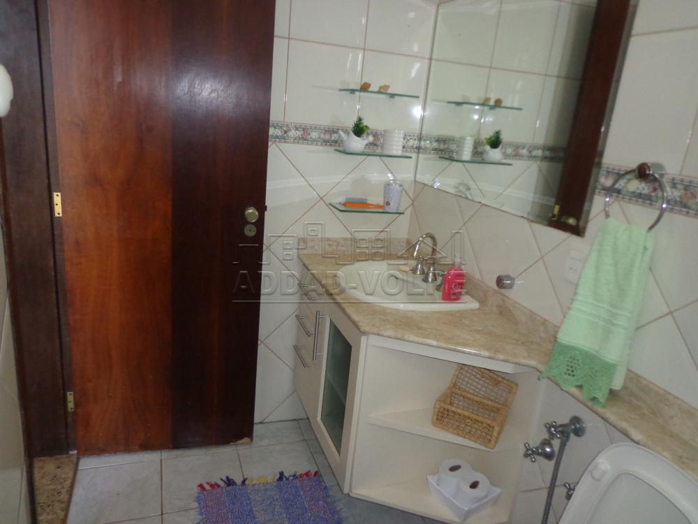 Comprar Casa / Condomínio em Bauru apenas R$ 2.500.000,00 - Foto 17