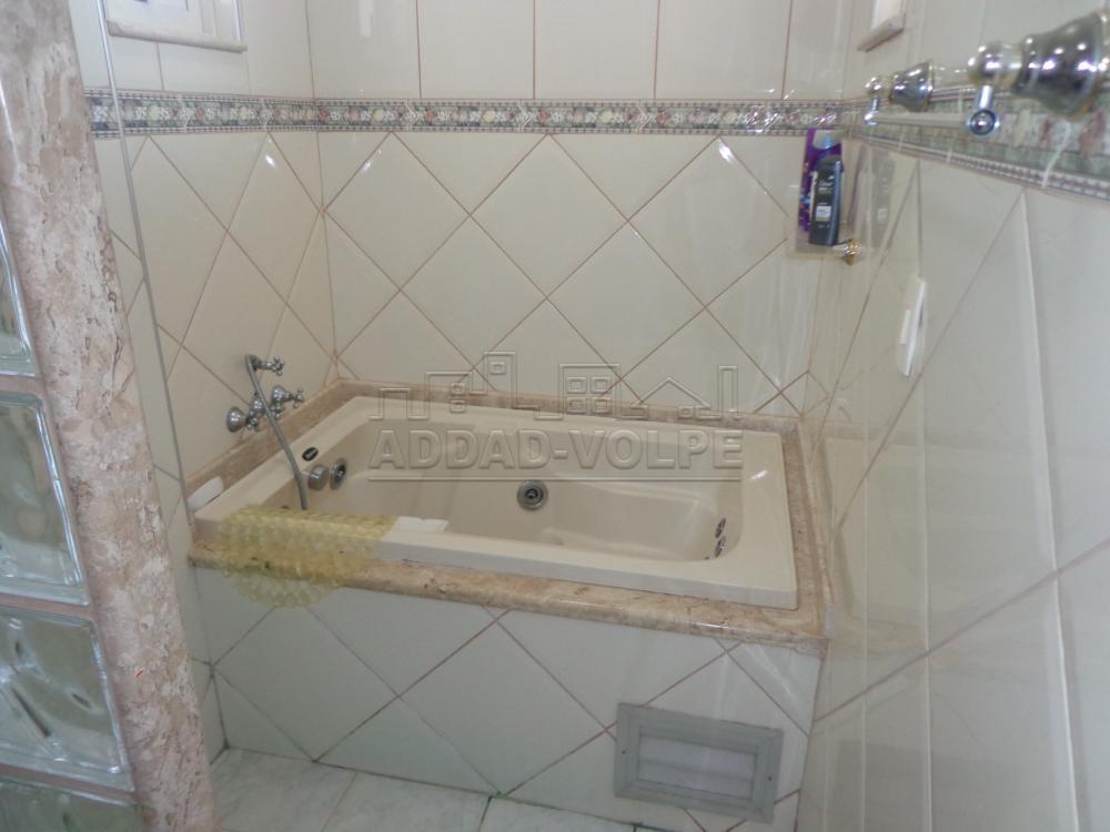 Comprar Casa / Condomínio em Bauru apenas R$ 2.500.000,00 - Foto 18