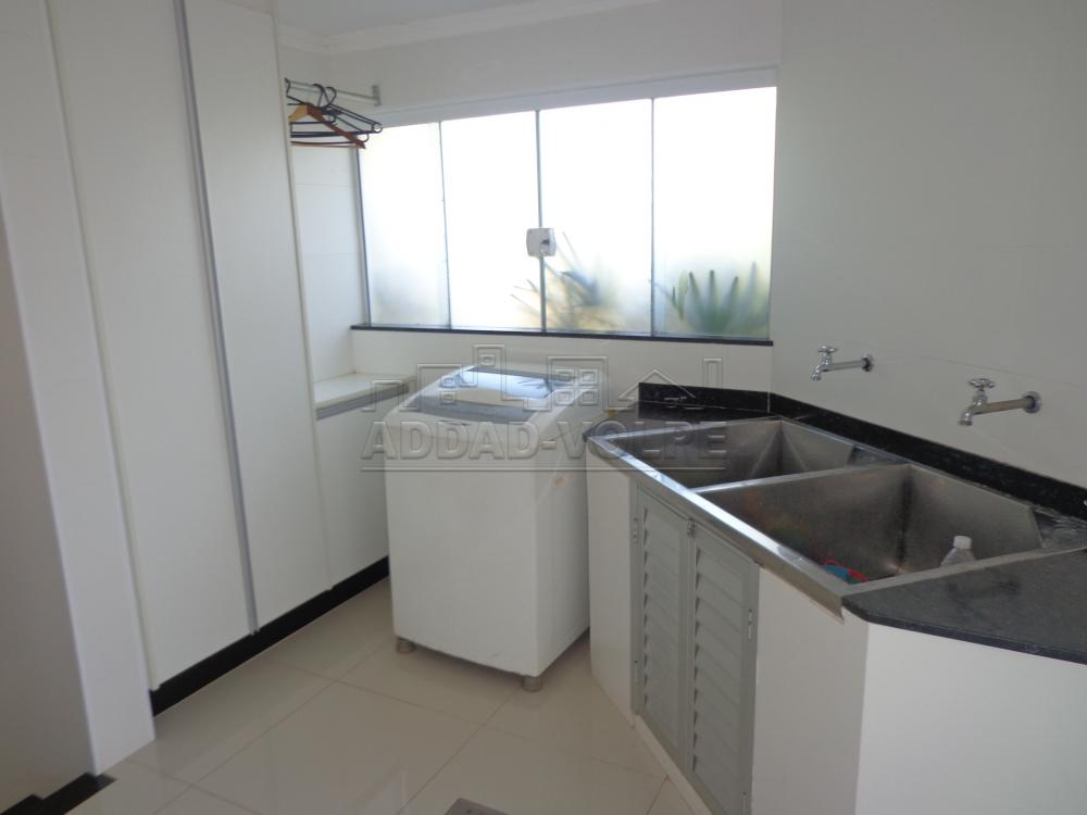 Comprar Casa / Condomínio em Bauru apenas R$ 2.500.000,00 - Foto 19