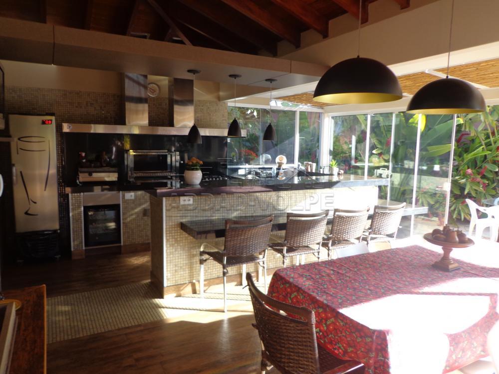 Comprar Casa / Condomínio em Bauru apenas R$ 2.500.000,00 - Foto 21