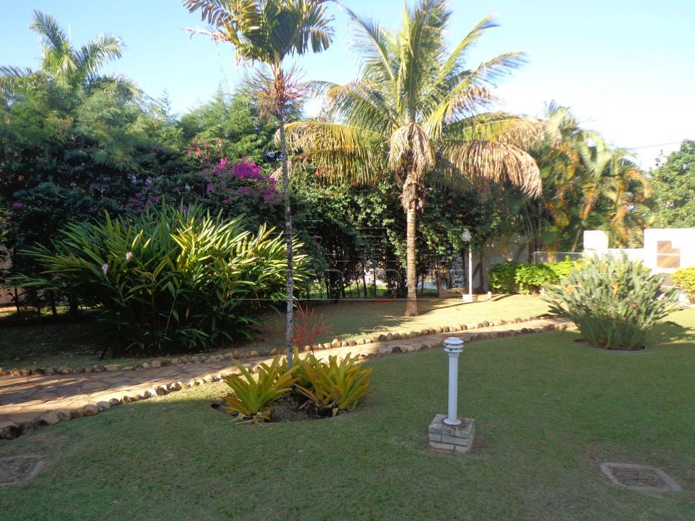 Comprar Casa / Condomínio em Bauru apenas R$ 2.500.000,00 - Foto 24