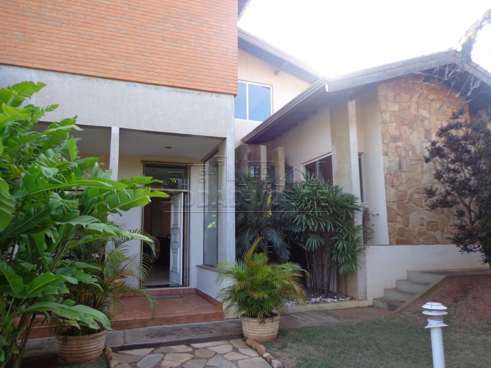 Comprar Casa / Condomínio em Bauru apenas R$ 2.500.000,00 - Foto 26