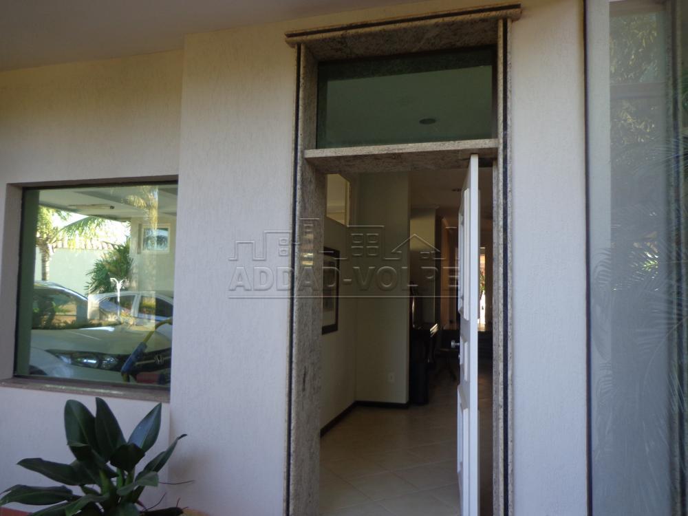 Comprar Casa / Condomínio em Bauru apenas R$ 2.500.000,00 - Foto 27