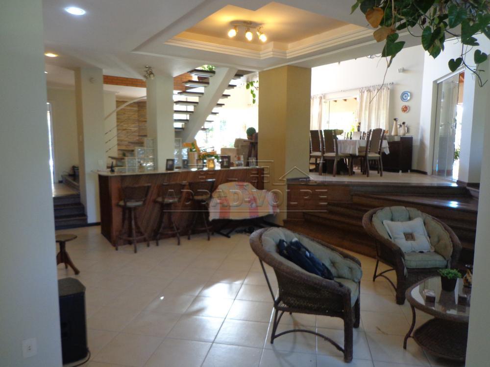 Comprar Casa / Condomínio em Bauru apenas R$ 2.500.000,00 - Foto 28