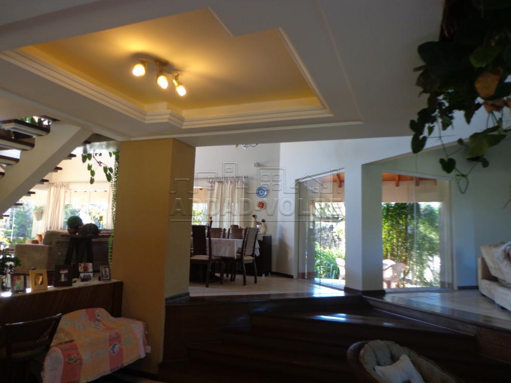 Comprar Casa / Condomínio em Bauru apenas R$ 2.500.000,00 - Foto 29