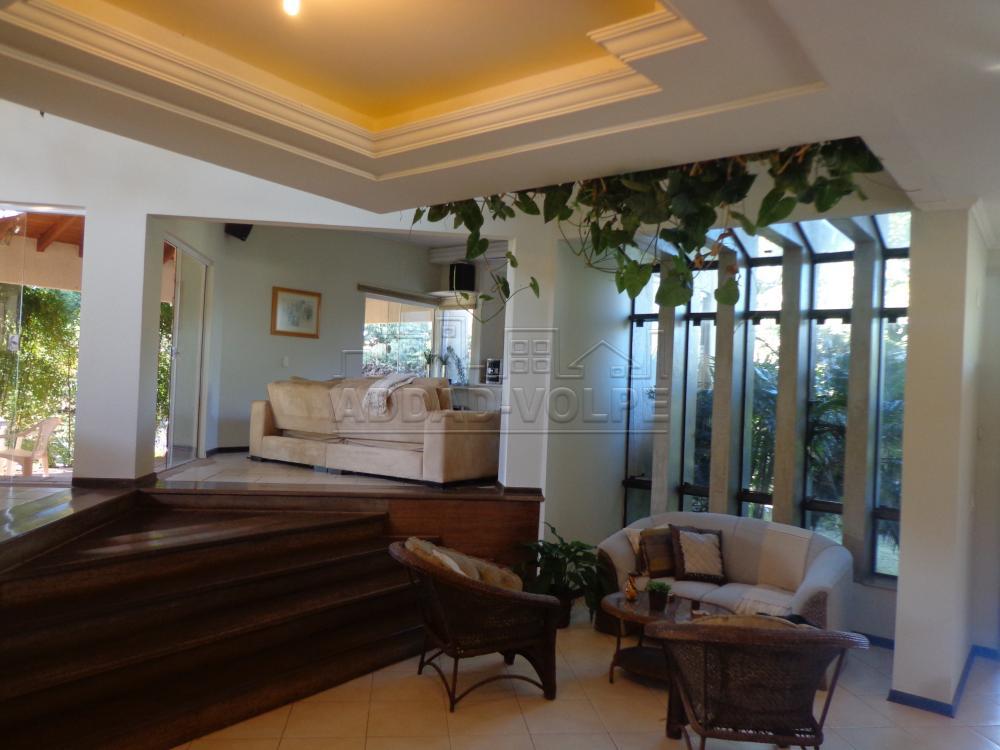 Comprar Casa / Condomínio em Bauru apenas R$ 2.500.000,00 - Foto 30