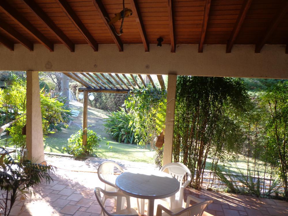Comprar Casa / Condomínio em Bauru apenas R$ 2.500.000,00 - Foto 32