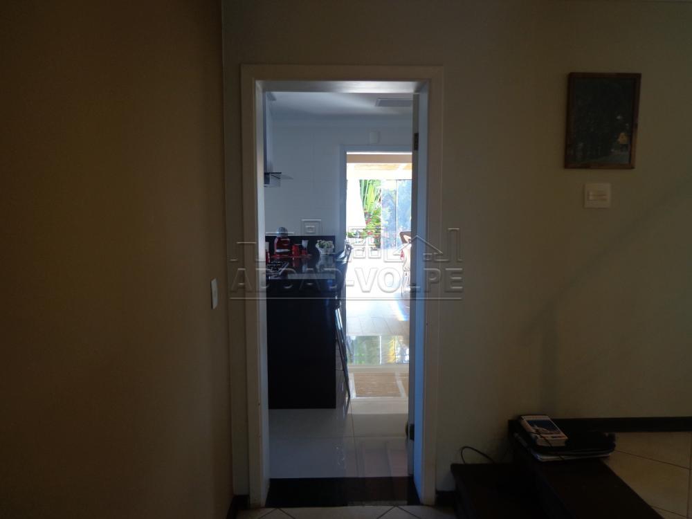 Comprar Casa / Condomínio em Bauru apenas R$ 2.500.000,00 - Foto 36