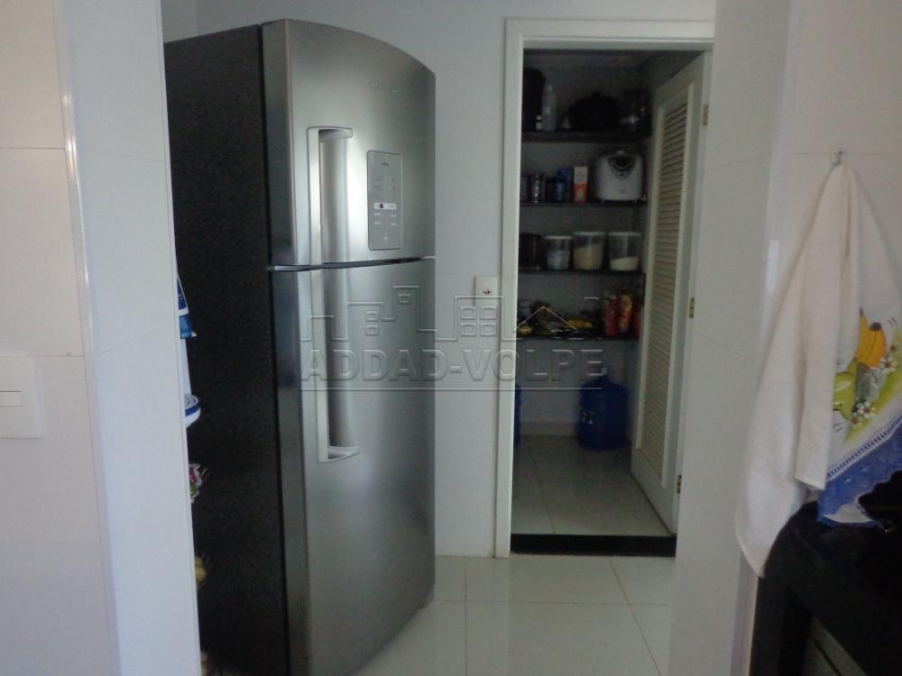 Comprar Casa / Condomínio em Bauru apenas R$ 2.500.000,00 - Foto 37