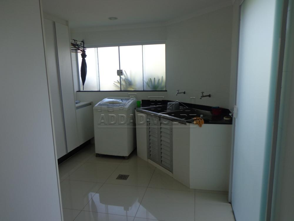 Comprar Casa / Condomínio em Bauru apenas R$ 2.500.000,00 - Foto 38