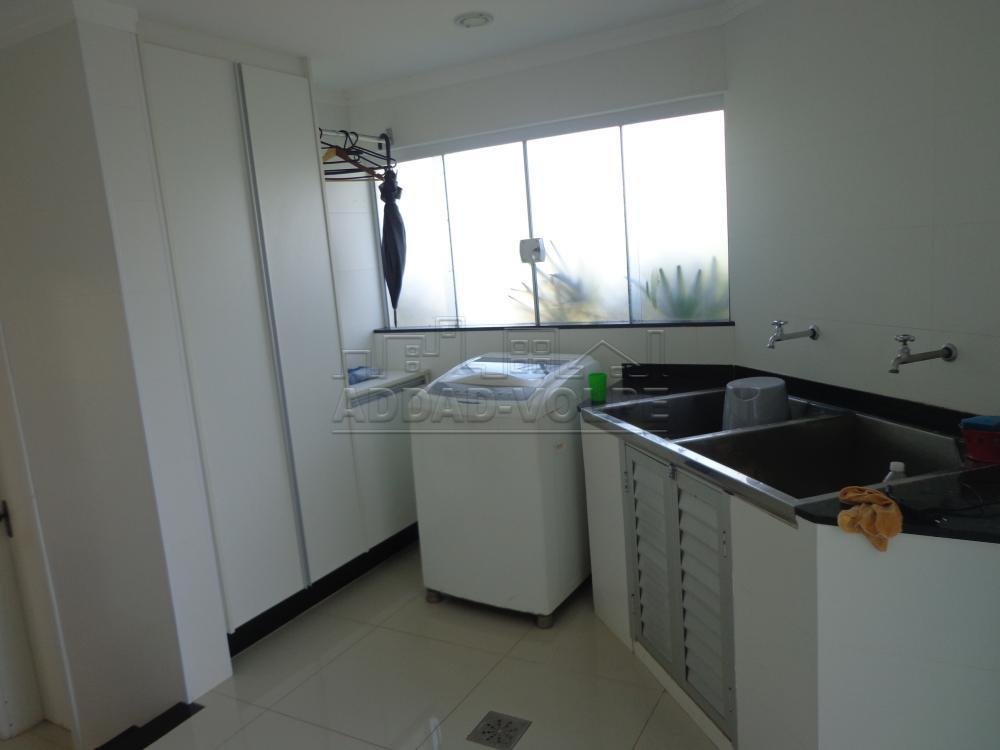 Comprar Casa / Condomínio em Bauru apenas R$ 2.500.000,00 - Foto 39