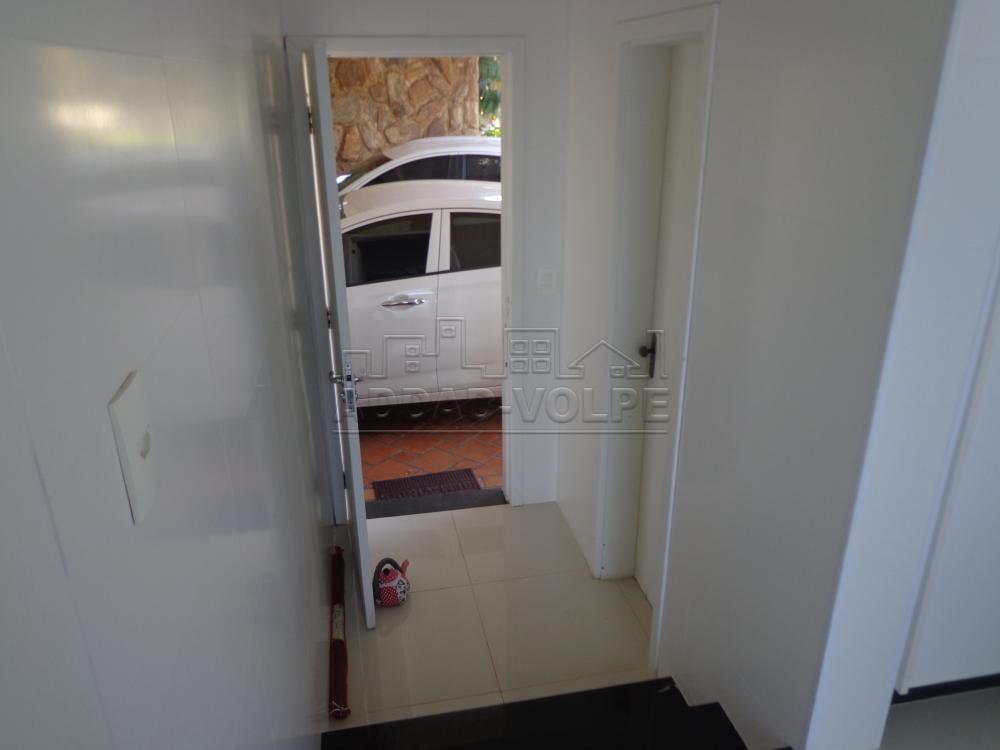 Comprar Casa / Condomínio em Bauru apenas R$ 2.500.000,00 - Foto 40