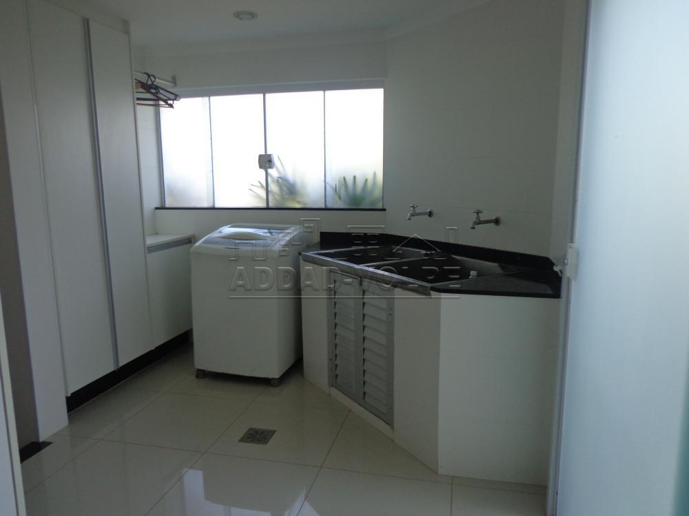 Comprar Casa / Condomínio em Bauru apenas R$ 2.500.000,00 - Foto 41