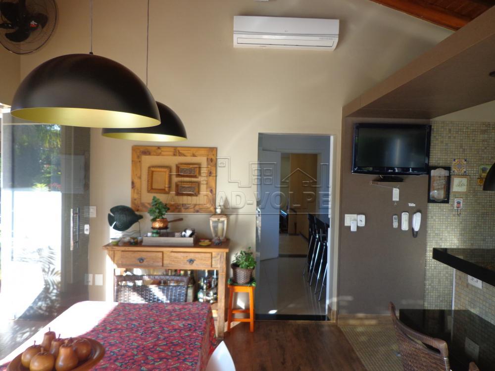 Comprar Casa / Condomínio em Bauru apenas R$ 2.500.000,00 - Foto 45