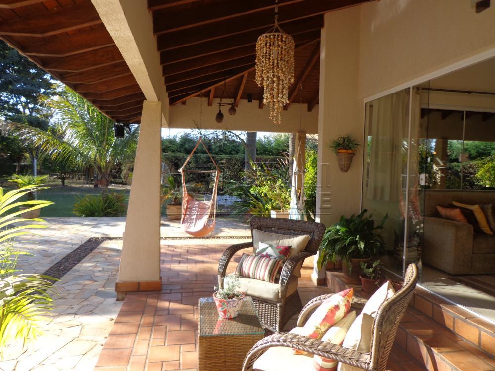 Comprar Casa / Condomínio em Bauru apenas R$ 2.500.000,00 - Foto 46