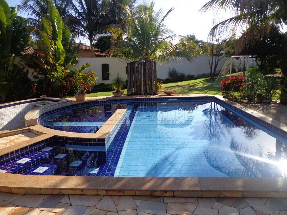 Comprar Casa / Condomínio em Bauru apenas R$ 2.500.000,00 - Foto 47