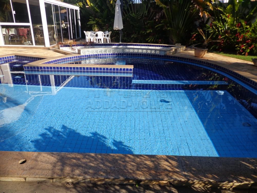 Comprar Casa / Condomínio em Bauru apenas R$ 2.500.000,00 - Foto 49