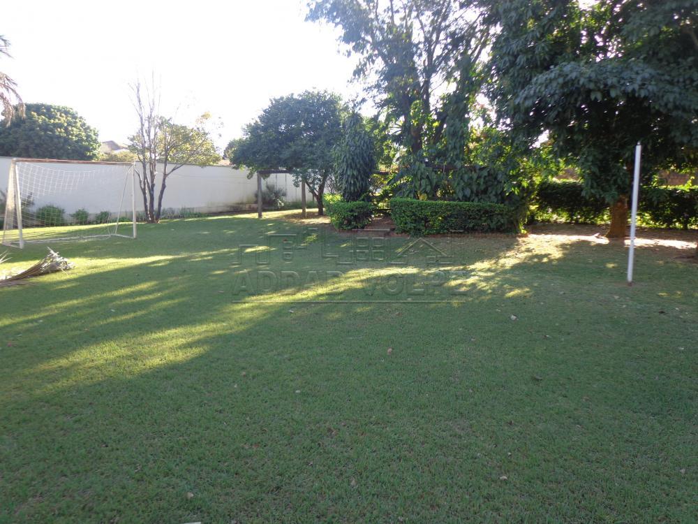 Comprar Casa / Condomínio em Bauru apenas R$ 2.500.000,00 - Foto 51