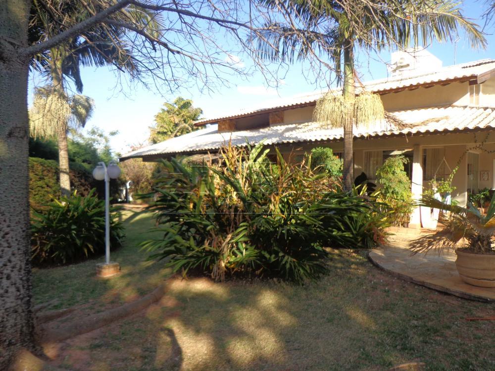 Comprar Casa / Condomínio em Bauru apenas R$ 2.500.000,00 - Foto 53